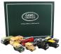 Land Rover - 10er-Set Military - Maßstab 1:76 Bild 3