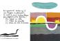 Le Corbusier und das Gedicht vom rechten Winkel. Faksimile-Reprint. Bild 3
