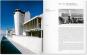 Le Corbusier. Bild 3
