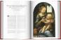 Leonardo 500. Luxusausgabe im Leinenschuber. Bild 3