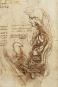 Leonardo. Sämtliche Gemälde und Zeichnungen. Bild 3