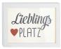 Leuchtbox »Lieblingsplatz«. Bild 3