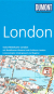 London - Mit Online-Updates als Gratis-Download Bild 3