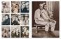 Loving. Männer, die sich lieben. Fotografien von 1850-1950. Bild 3