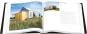 Low Budget Häuser. Bild 3