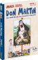 MADs große Meister. Don Martin. Bd. 1. 1956-1967. Bild 3