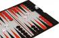 Magnetisches Backgammon. Bild 3