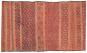 Mantles of Merit. Die Textilkunst der Chin aus Myanmar, Indien und Bangladesh. Bild 3