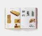 Mario Bellini. Furniture, Machines and Objects. Möbel, Maschinen und Objekte. Bild 3