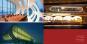 Masterpieces. Roof Architecture + Design. Meisterwerke der Dacharchitektur. Bild 3