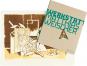 Matthias Weischer. Kunstwerkstatt. Collectors Edition. Mit Originalgrafik. Bild 3