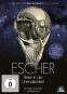 M. C. Escher - Reise in die Unendlichkeit (Special Edition im Digipak). DVD. Bild 3