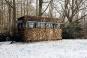 Meine hippe Hütte. stylish - retro - cool. Bild 3
