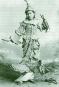 Meine Reise um die Erde - Tagebücher aus dem Jahre 1901 Bild 3