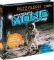 Meine Reise zum Mond und zurück. Das Apollo 11-Abenteuer. Ein Pop-up Buch. National Geographic KiDS Bild 3