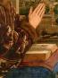Meisterhaft. Altniederländische Malerei aus nächster Nähe. Bild 3