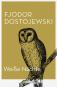 Meisterwerke der russischen Weltliteratur. 4 Bände. Bild 3