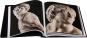 Michelangelo. Marmor und Geist. Bild 3