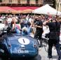 Mille Miglia. 1000 Miles of Passion. Bild 3