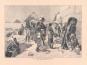 Mit Napoleon in Ägypten. Die Zeichnungen des Jean-Baptiste Lepère. Bild 3