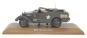 Modell 1:43 M3 Scout Car Bild 3