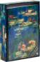 Monet Grußkartenset mit Briefumschlägen. Bild 3