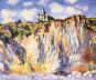 Monet in Normandy. Bild 3