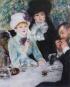 Monet und die Geburt des Impressionismus. Bild 3