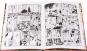 Monika. Die wahre Geschichte der erotischen Erfahrungen der Monika von B. und ihrer Familie. Ex-Libris Erotics 4. Graphic Novel. Bild 3