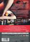 Mord in der Rue Morgue. DVD. Bild 3