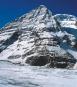 Mount Everes. Nanga Parbat. Dhaulagiri. Bild 3