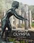 Mythos Olympia. Kult und Spiele. Bild 3