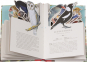 Naturelove. Die 50 schönsten Vögel der Welt. Ein Buch wird zum Kunstwerk. Bild 3