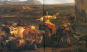 Nicolaes Berchem. In the Light of Italy. Bild 3