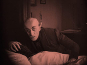 Nosferatu - Eine Symphonie des Grauens. DVD. Bild 3