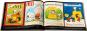 Only What's Necessary. Charles M. Schulz and the Art of Peanuts. Kein Strich zuviel. 65 Jahre Peanuts. Bild 3