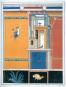 Ornamentale Vorlagenwerke des neunzehnten Jahrhunderts. Bestandskatalog der Kunstbibliothek. Bild 3