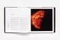 Otherworlds. Visions of our Solar System. Vielfältige Welten. Visionen unseres Sonnensystems. Bild 3