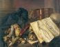 Palast des Wissens. Kunst- und Wunderkammer Zar Peters des Großen. Bild 3