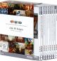 Palettes. Alle 50 Folgen. 17 DVDs. Bild 3