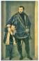 Paolo Veronese. Götter, Helden,Allegorien. Bild 3