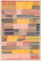 Paul Klee. Monografie. Bild 3
