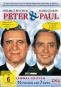 Peter und Paul (Gesamtausgabe). 7 DVDs Bild 3