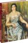 Pierre Auguste Renoir. Wie Seide gemalt. Bild 3