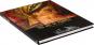 Pompeii Murals. The Definitive Collection. XXL Format. Bild 3