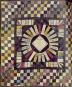 Quilts. Meisterwerke des American Folk Art Museum. Bild 3