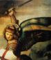 Raffael. Werkverzeichnis der Gemälde 1500-1508. Die Anfänge in Umbrien und Florenz. Band 1. Raphael. Paintings. Bild 3