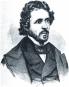 Reise nach dem Felsengebirge im Jahre 1842 ... und nach dem Oregongebiet und Nord-Californien in den Jahren Bild 3