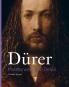 Renaissance-Meister im Detail, Set. Leonardo, Dürer, Raffael. 3 Bände. Bild 3