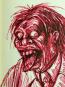 Robert Louis Stevenson. Der merkwürdige Fall von Dr. Jekyll und Mr. Hyde. Bild 3